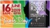 Youth Day Talent Extravaganza